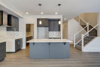 Photo 13: 214 Cavanagh Common in Edmonton: Zone 55 House for sale : MLS®# E4188482