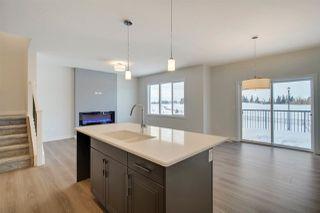 Photo 20: 214 Cavanagh Common in Edmonton: Zone 55 House for sale : MLS®# E4188482