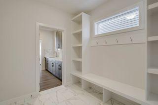 Photo 7: 214 Cavanagh Common in Edmonton: Zone 55 House for sale : MLS®# E4188482