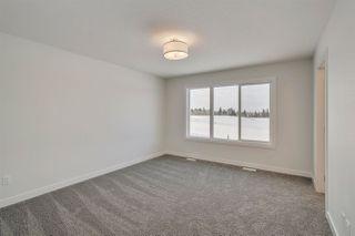 Photo 29: 214 Cavanagh Common in Edmonton: Zone 55 House for sale : MLS®# E4188482