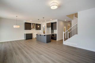 Photo 21: 214 Cavanagh Common in Edmonton: Zone 55 House for sale : MLS®# E4188482