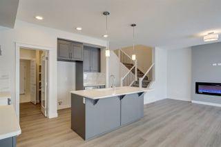 Photo 18: 214 Cavanagh Common in Edmonton: Zone 55 House for sale : MLS®# E4188482