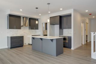 Photo 14: 214 Cavanagh Common in Edmonton: Zone 55 House for sale : MLS®# E4188482