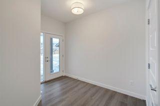Photo 3: 214 Cavanagh Common in Edmonton: Zone 55 House for sale : MLS®# E4188482