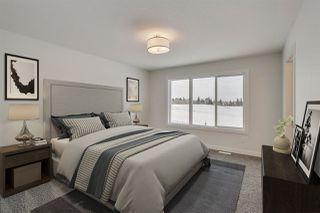 Photo 28: 214 Cavanagh Common in Edmonton: Zone 55 House for sale : MLS®# E4188482