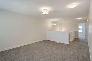 Photo 26: 214 Cavanagh Common in Edmonton: Zone 55 House for sale : MLS®# E4188482