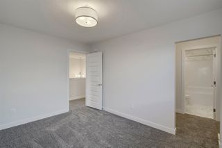 Photo 37: 214 Cavanagh Common in Edmonton: Zone 55 House for sale : MLS®# E4188482