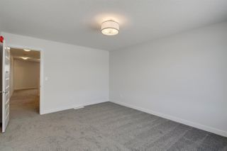 Photo 27: 214 Cavanagh Common in Edmonton: Zone 55 House for sale : MLS®# E4188482