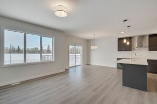 Photo 22: 214 Cavanagh Common in Edmonton: Zone 55 House for sale : MLS®# E4188482