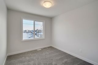 Photo 41: 214 Cavanagh Common in Edmonton: Zone 55 House for sale : MLS®# E4188482