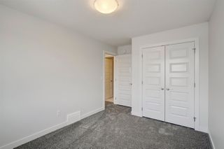 Photo 44: 214 Cavanagh Common in Edmonton: Zone 55 House for sale : MLS®# E4188482