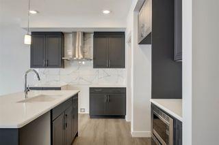 Photo 17: 214 Cavanagh Common in Edmonton: Zone 55 House for sale : MLS®# E4188482