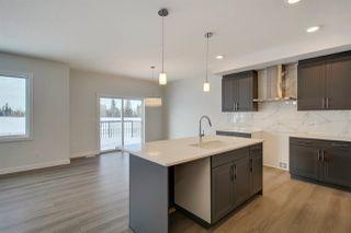 Photo 15: 214 Cavanagh Common in Edmonton: Zone 55 House for sale : MLS®# E4188482