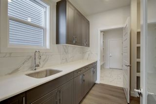Photo 10: 214 Cavanagh Common in Edmonton: Zone 55 House for sale : MLS®# E4188482