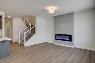 Photo 23: 214 Cavanagh Common in Edmonton: Zone 55 House for sale : MLS®# E4188482