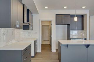 Photo 12: 214 Cavanagh Common in Edmonton: Zone 55 House for sale : MLS®# E4188482