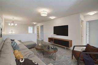 Photo 24: 214 Cavanagh Common in Edmonton: Zone 55 House for sale : MLS®# E4188482