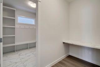 Photo 5: 214 Cavanagh Common in Edmonton: Zone 55 House for sale : MLS®# E4188482