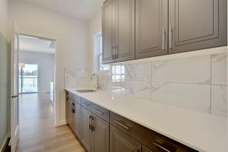Photo 11: 214 Cavanagh Common in Edmonton: Zone 55 House for sale : MLS®# E4188482