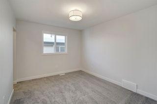 Photo 38: 214 Cavanagh Common in Edmonton: Zone 55 House for sale : MLS®# E4188482