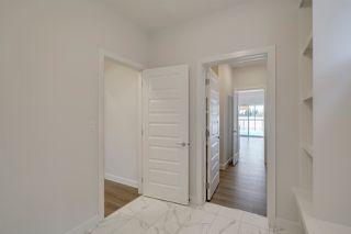 Photo 8: 214 Cavanagh Common in Edmonton: Zone 55 House for sale : MLS®# E4188482