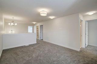 Photo 25: 214 Cavanagh Common in Edmonton: Zone 55 House for sale : MLS®# E4188482