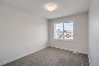 Photo 43: 214 Cavanagh Common in Edmonton: Zone 55 House for sale : MLS®# E4188482