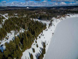 Photo 15: BERGMAN ROAD in Prince George: Miworth Land for sale (PG Rural West (Zone 77))  : MLS®# R2445807