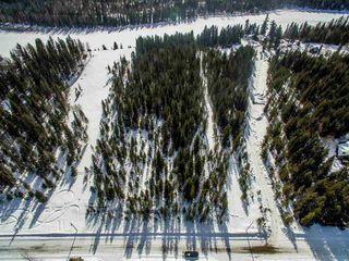 Photo 11: BERGMAN ROAD in Prince George: Miworth Land for sale (PG Rural West (Zone 77))  : MLS®# R2445807