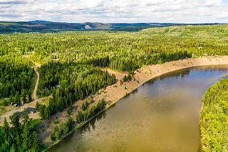 Photo 5: BERGMAN ROAD in Prince George: Miworth Land for sale (PG Rural West (Zone 77))  : MLS®# R2445807