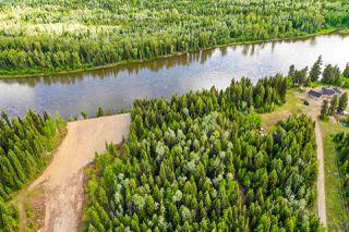 Photo 1: BERGMAN ROAD in Prince George: Miworth Land for sale (PG Rural West (Zone 77))  : MLS®# R2445807