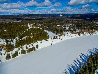 Photo 14: BERGMAN ROAD in Prince George: Miworth Land for sale (PG Rural West (Zone 77))  : MLS®# R2445807