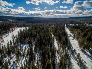 Photo 12: BERGMAN ROAD in Prince George: Miworth Land for sale (PG Rural West (Zone 77))  : MLS®# R2445807