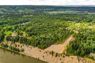 Photo 3: BERGMAN ROAD in Prince George: Miworth Land for sale (PG Rural West (Zone 77))  : MLS®# R2445807