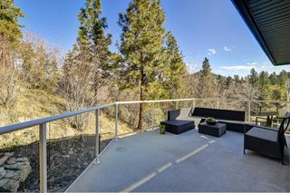 Photo 24: 2090 Chilcotin Crescent in Kelowna: Dilowrth Mt House for sale (Central Okanagan)  : MLS®# 10201594