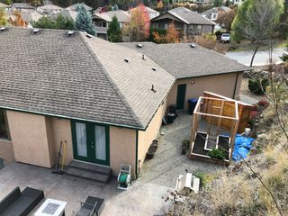 Photo 39: 2090 Chilcotin Crescent in Kelowna: Dilowrth Mt House for sale (Central Okanagan)  : MLS®# 10201594