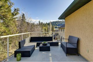 Photo 26: 2090 Chilcotin Crescent in Kelowna: Dilowrth Mt House for sale (Central Okanagan)  : MLS®# 10201594