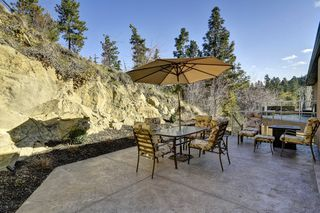 Photo 18: 2090 Chilcotin Crescent in Kelowna: Dilowrth Mt House for sale (Central Okanagan)  : MLS®# 10201594