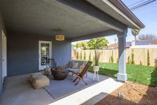 Photo 24: IMPERIAL BEACH House for sale : 4 bedrooms : 1245 East Ln