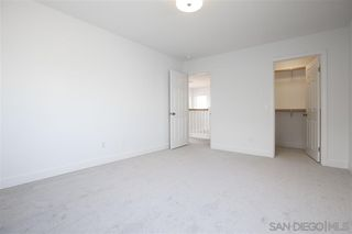 Photo 21: IMPERIAL BEACH House for sale : 4 bedrooms : 1245 East Ln