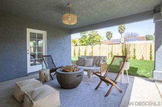 Photo 4: IMPERIAL BEACH House for sale : 4 bedrooms : 1245 East Ln