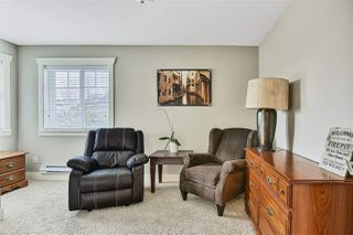 Photo 13: 1 4728 54A STREET in Ladner: Delta Manor Townhouse for sale : MLS®# R2441566