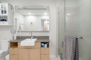 Photo 16: 403 1205 HOWE STREET in Vancouver: Downtown VW Condo for sale (Vancouver West)  : MLS®# R2448608