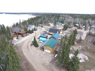 Photo 5: Lot 18 Lakeview Drive in Deschambault Lake: Lot/Land for sale : MLS®# SK805404