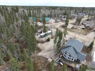 Photo 4: Lot 18 Lakeview Drive in Deschambault Lake: Lot/Land for sale : MLS®# SK805404