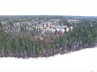 Photo 6: Lot 18 Lakeview Drive in Deschambault Lake: Lot/Land for sale : MLS®# SK805404