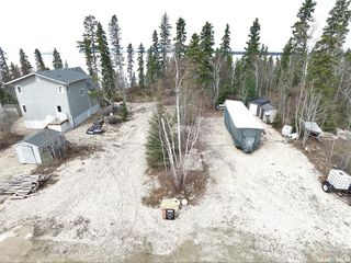 Photo 3: Lot 18 Lakeview Drive in Deschambault Lake: Lot/Land for sale : MLS®# SK805404