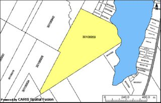 Photo 1: Beaver River Road in Springdale: 401-Digby County Vacant Land for sale (Annapolis Valley)  : MLS®# 202007644