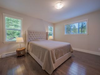 Photo 19: 5519 BROOKS Road in Halfmoon Bay: Halfmn Bay Secret Cv Redroofs House for sale (Sunshine Coast)  : MLS®# R2457599