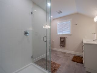 Photo 17: 5519 BROOKS Road in Halfmoon Bay: Halfmn Bay Secret Cv Redroofs House for sale (Sunshine Coast)  : MLS®# R2457599